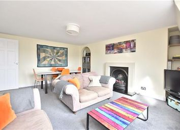 2 bed flat for sale in Paragon, Bath, Somerset BA1