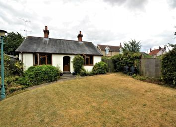 Thumbnail 5 bed detached house for sale in Honey Lane, Cholsey, Wallingford