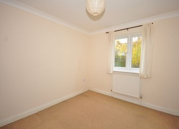 Thumbnail 1 bed maisonette to rent in Holborough Road, Snodland