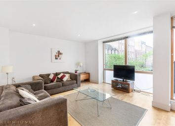 Thumbnail 2 bed flat for sale in Asquith House, Monck Street, Westminster, London