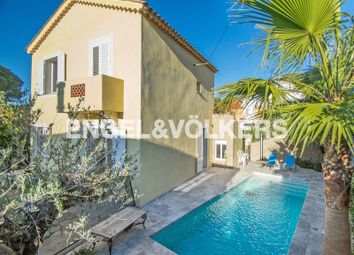 Thumbnail 3 bed property for sale in 83120 Sainte-Maxime, France