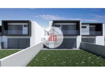 Thumbnail 3 bed detached house for sale in Funchal (Santa Luzia), Funchal (Santa Luzia), Funchal