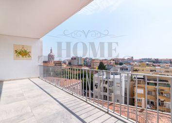 Thumbnail 5 bed apartment for sale in Estrela (Lapa), Estrela, Lisboa