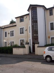 Thumbnail 1 bed flat to rent in Brunswick Court Russell Street, Swansea