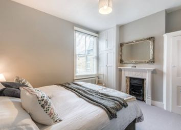 Thumbnail 3 bed flat for sale in Church Lane, Tooting