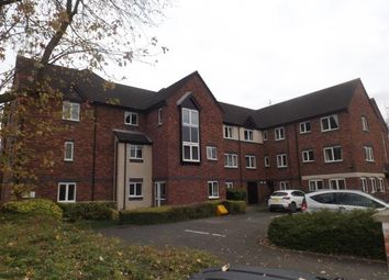 Thumbnail 1 bed property for sale in Brielen Court, Radcliffe-On-Trent, Nottingham