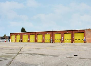 Thumbnail Light industrial to let in Unit R1, Herald Way, Binley Industrial Estate, Coventry, West Midlands
