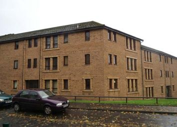 Thumbnail 2 bed flat to rent in Raeberry Street, Glasgow