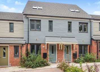 3 bed terraced house for sale in Saltwells Lane, Dudley Wood DY2