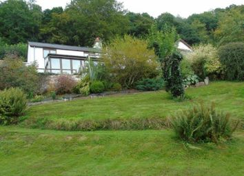 Thumbnail 4 bed detached house for sale in Hillside, Leyshill, Walford, Ross On Wye, Herefordshire