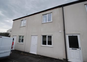 Thumbnail 1 bed property to rent in Melton Road, Barrow Upon Soar, Loughborough