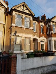 Thumbnail 2 bed flat to rent in Park Avenue, Barking