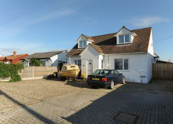Thumbnail 3 bed property for sale in Colewood Road, Whitstable