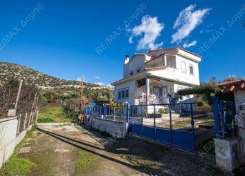 Thumbnail Maisonette for sale in Kritharia, N. Magnisias, Greece