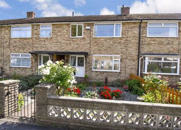 3 bed terraced house for sale in Saffrondale, Anlaby, East Riding Of Yorkshire HU10