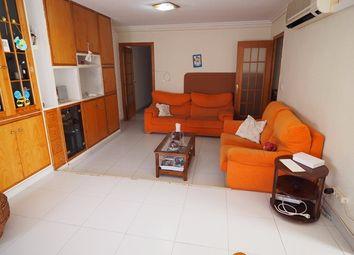 Thumbnail 4 bed apartment for sale in Spain, Valencia, Alicante, Alicante
