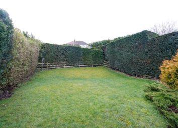 Greenacre Park Mews, Rawdon, Leeds LS19
