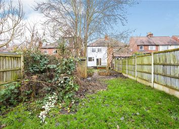 Thumbnail 3 bed semi-detached house for sale in Beech Avenue, Sandiacre, Nottingham