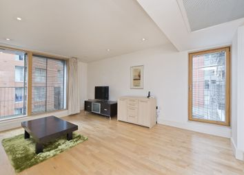 Thumbnail 2 bed flat to rent in Asquith House, 27 Monck Street, London, London