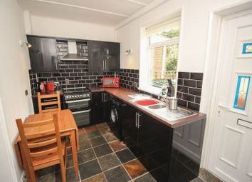 Thumbnail 2 bed terraced house for sale in Manor Terrace, Winlaton Mill, Blaydon-On-Tyne