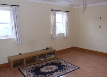 Thumbnail 2 bed flat to rent in Godfreys Mews, Chelmsford, Essex