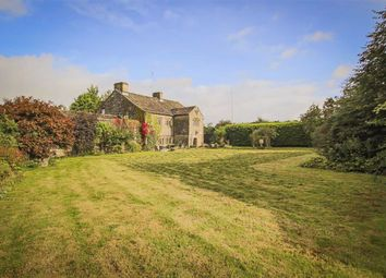 Thumbnail 5 bed detached house for sale in Sawley Road, Clitheroe, Lancashire
