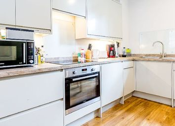 Thumbnail 3 bedroom property to rent in Goldington Street, London