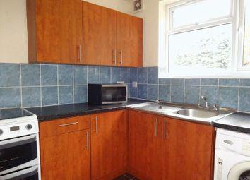 Thumbnail 3 bedroom property to rent in Beeston Road, Dunkirk, Nottingham