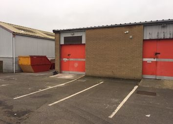 Thumbnail Light industrial to let in Avro Way, Bowerhill Industrial Estate, Melksham