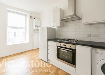 Thumbnail 1 bed flat to rent in Redchurch Street, Shoreditch, London