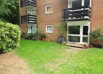 Thumbnail 2 bed flat for sale in Stanley Court, Wake Green Park, Birmingham, West Midlands