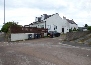 4 bed end terrace house for sale in Auchmill Road, Bucksburn, Aberdeen AB21