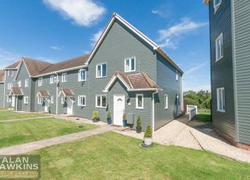 Thumbnail 3 bed semi-detached house to rent in Wiltshire Crescent, The Wiltshire Leisure Village