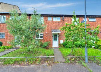 3 bed terraced house for sale in Melbourne Walk, Abington, Northampton NN1