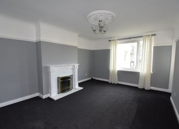 Thumbnail 2 bed flat for sale in 43 Mosspark Square, Flat 1/2, Mosspark, Glasgow