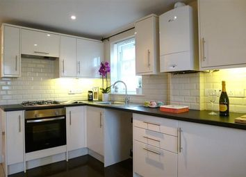 Thumbnail 1 bedroom flat to rent in Knapp Lane, North Curry, Taunton