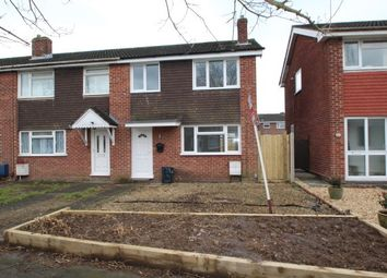 Thumbnail 3 bed property to rent in Falcon Drive, Patchway, Bristol
