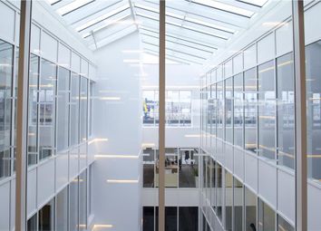 Thumbnail Office to let in Horizons House, 81 Waterloo Quay, Aberdeen