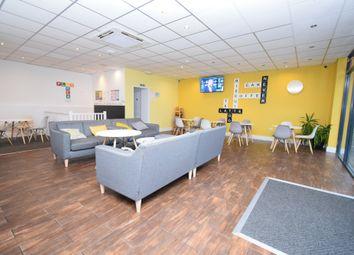 Thumbnail Maisonette for sale in 200 Sandhills Avenue, Hamilton, Leicester