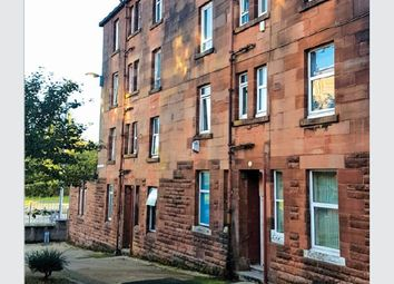 Thumbnail 1 bedroom property for sale in Flat 3/2, 2 Maxwell Street, Scotland