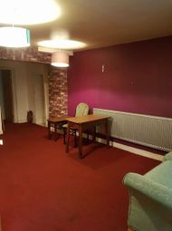 Thumbnail 2 bed flat to rent in Springfield Avenue, Bradford