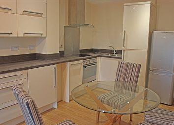 Thumbnail 2 bedroom flat to rent in Crecy Court, 10 Lower Lee Street, Leicester