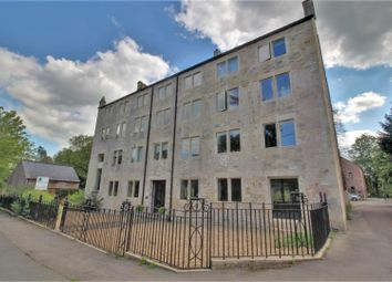 Millend Lane, Eastington, Stonehouse GL10. 1 bed flat