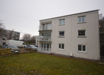 Thumbnail 2 bedroom flat for sale in Anniversary Avenue, East Kilbride, South Lanarkshire