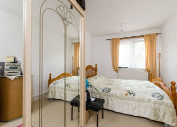 Thumbnail 1 bed flat for sale in Binfield Road, Stockwell
