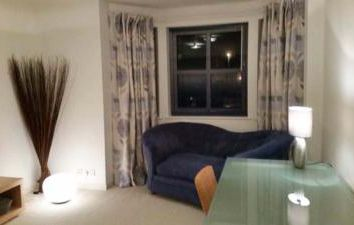Thumbnail 1 bed flat to rent in Ashgrove Avenue, 3Bq