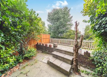Thumbnail 3 bed terraced house for sale in Twilley Street, Earlsfield