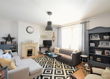 Thumbnail 4 bed end terrace house for sale in Dalzell Street, Moor Row
