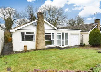 Thumbnail 3 bed detached bungalow to rent in Lords Piece Road, Chipping Norton