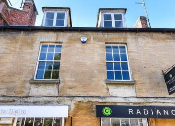 Thumbnail Office to let in Market Place, Woodstock